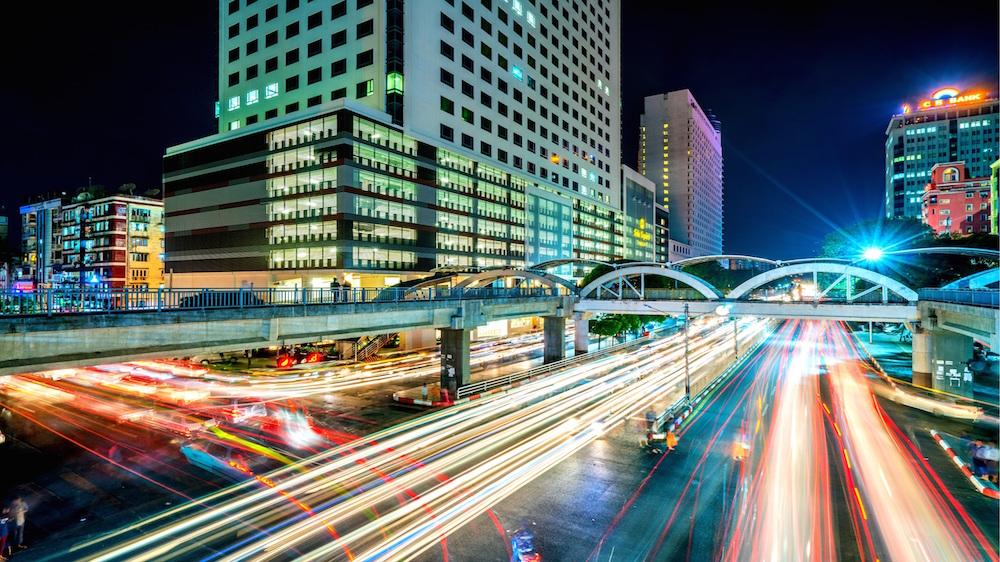 Myanmar casino license need for speed underground 2 ea games download