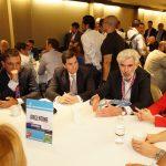 Juegos Miami Round Table