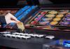 Rhino - Casino Technology