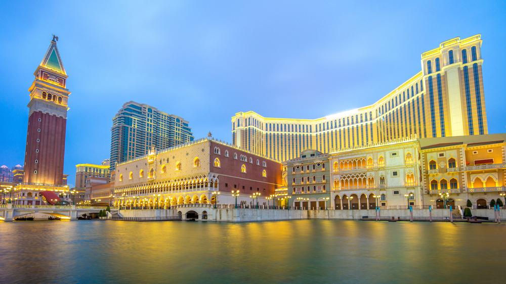 The venetian macau casino review the venetian macau altavistaventures Images