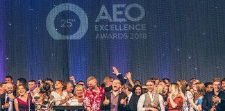 Clarion awards win