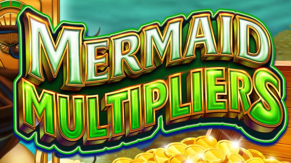 Mermaid Multipliers 2