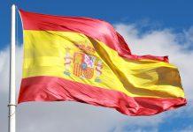 CasinoFlex-Systems-Spain-PEJ-spanish