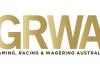Casino Review GRWA Event Australia