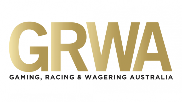 Casino Review GRWA Event Australia