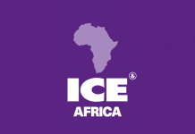Casino Review ICE Africa