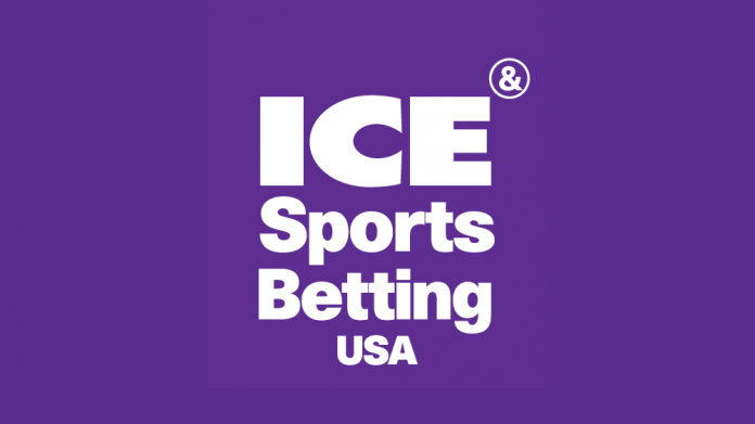 Casino Review ICE Sports Betting USA