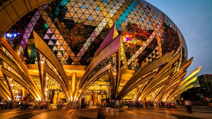 Legal experts suggest sub-concessions and satellite casinos could be  reformed in Macau - Casino Review