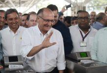 ICR WEBSITE BRAZIL