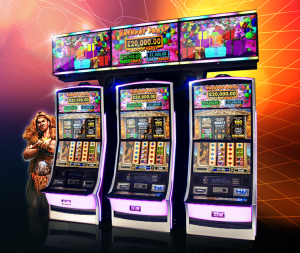 Jackpot-Party PR image-1