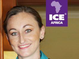 ICE Africa Sun International
