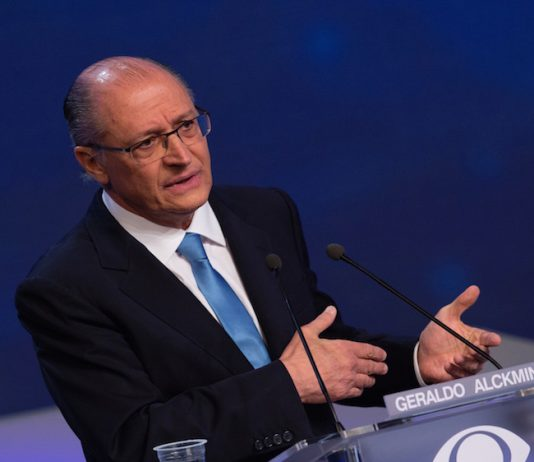 ICR 191 LATAM BRAZIL