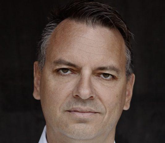 Ralph Clemens Martin EMIRAT AG