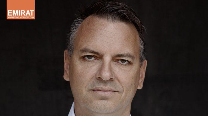 Ralph Clemens Martin EMIRAT AG RNG