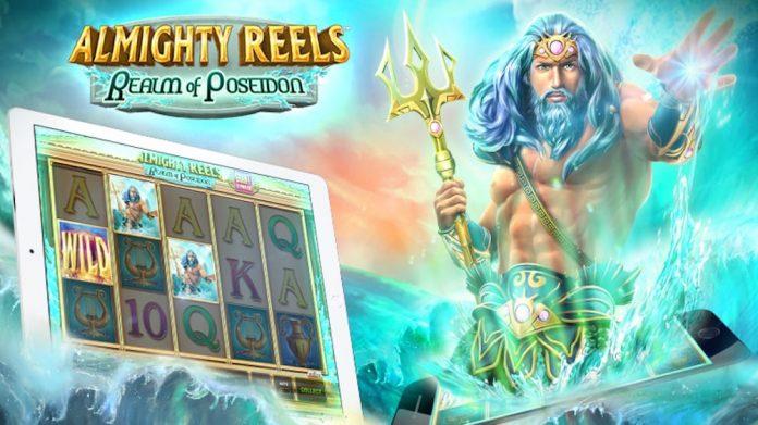 Realms-Of-Poseidon