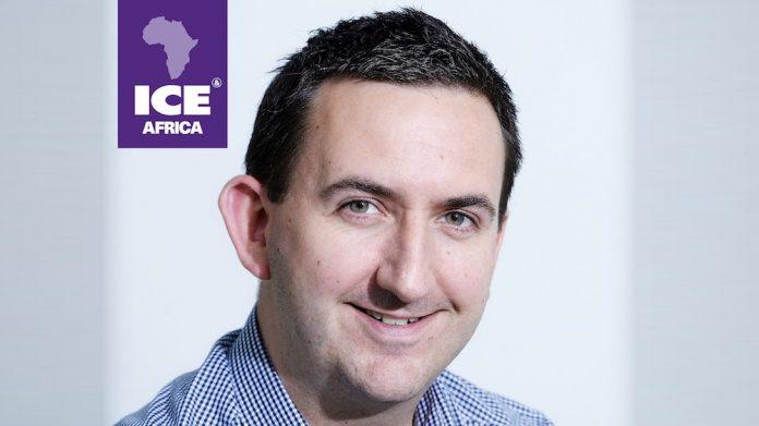 Dan Stone, ICE Africa, Aruze