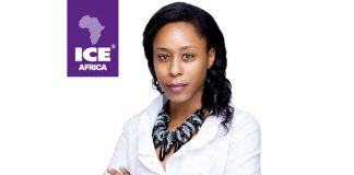 ICE Africa East Africa law invest gaming