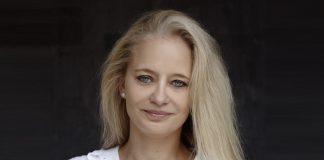 Andrea Bargholz EMIRAT AG lotteries iGaming iGB Live!