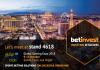Betinvest-G2E Las Vegas
