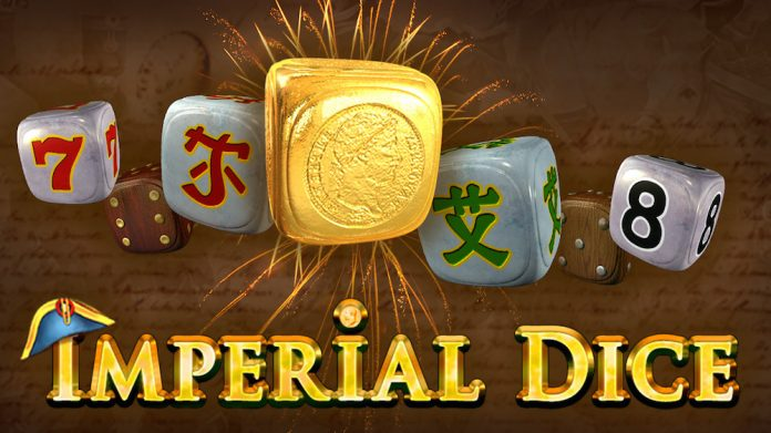 Imperial_Dice_new slots