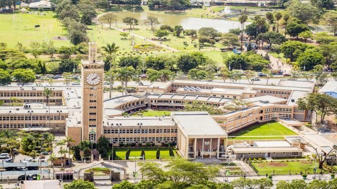 Kenya, sportspesa, tax, politics, africa