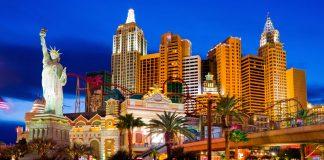 Las-Vegas-1