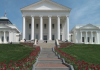 Viginia, casino legislation, USA