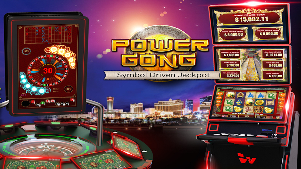 Gamesxtra Casino