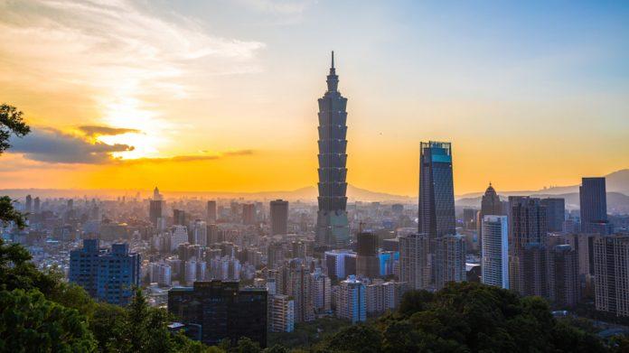 Academic, casino, Taiwan, tourism