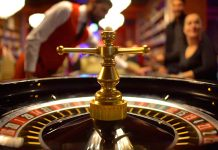 Casino Aviator, tblisi, Evolution Dual Play Roulette