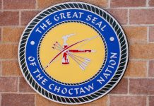 Choctaw, mississippi