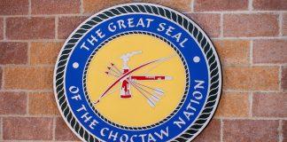 Choctaw, mississippi
