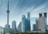 Ontario, ajax, canada, Great Canadian Gaming Corporation