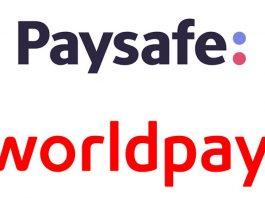 Paysafe Worldpay ICE SBUSA