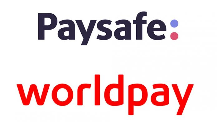 Paysafe Worldpay ICE SBUSA
