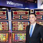WinSystems-Gaston