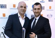 BMM Testlabs, Best Lab, Romania, Casino Life and Business Magazine