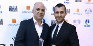 BMM Testlabs, Best Lab, Romania, Casino Life and Business Magazine