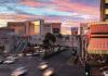 Caesars, MGM merger, casinos, Mark Frissora
