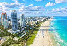 Casino Miami, Phil Ruffin, miami, florida gaming