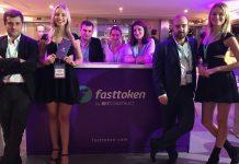 Fasttoken_Blockchain-Summit