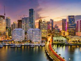 Phil Ruffin, Casino Miami, hotel, usa