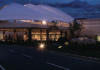 Scientific Games, dealer-assisted, Stadium Gaming, Rhode Island