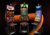 Casino Technology, ICE 2019, products, events