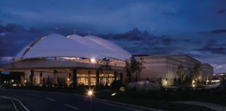 IGT, William Hill, sports betting, Rhode Island, casino