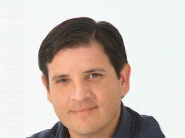 Jaime Irizarry, Puerto Rico ICE VOX