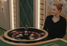 Pragmatic Play, Live Casino product, ICE 2019