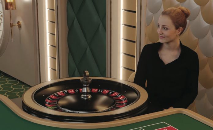Pragmatic Play, Live Casino product, ICE 2019