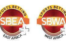 SBEA, SBWA's, eventus, 2019