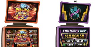 IGT, betting, ICE, PlayDigital, latest solutions.